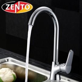 Vòi rửa bát nóng lạnh Zento ZT2093